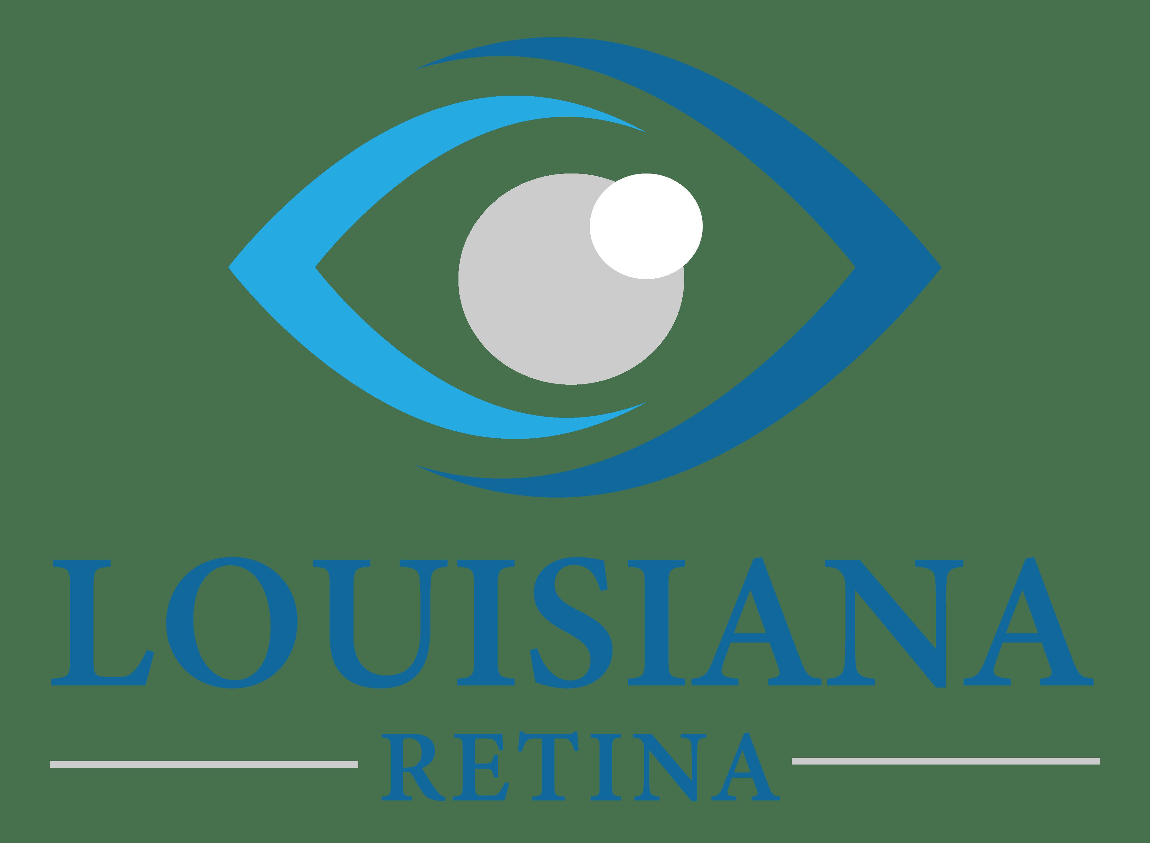 Louisiana Retina